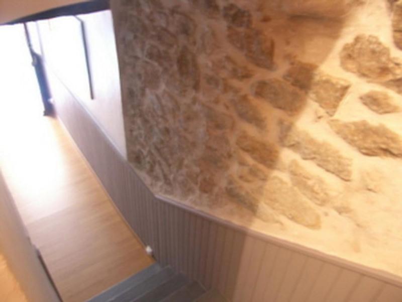 Vente maison / villa Prats de mollo la preste 69900€ - Photo 12