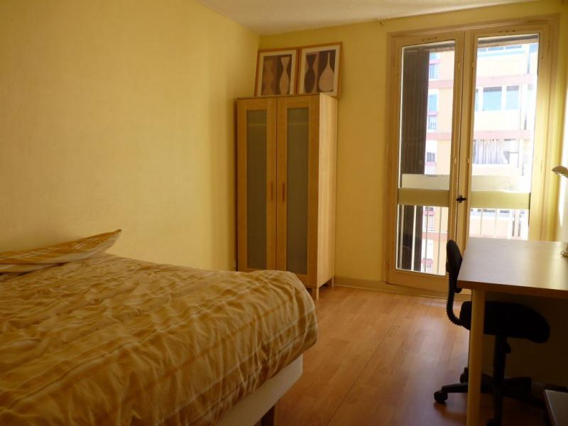 Vente appartement Colomiers 125000€ - Photo 7