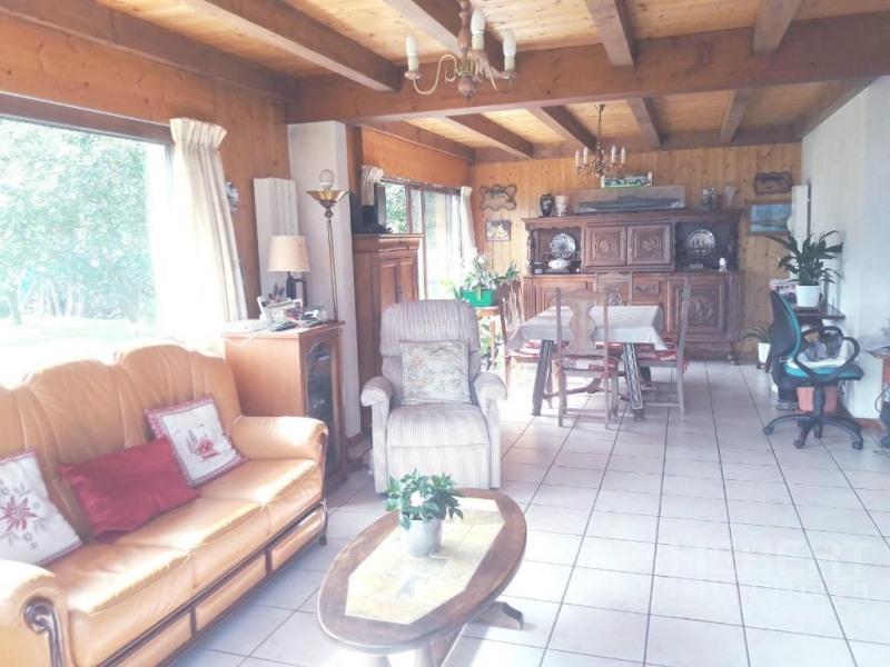 Deluxe sale house / villa Domancy 690000€ - Picture 8