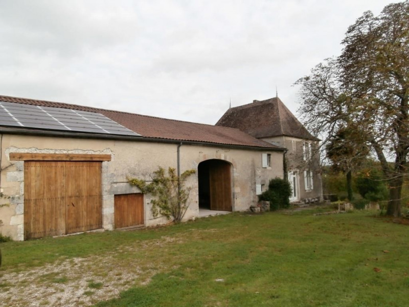 Vente maison / villa Sigoules 370 000€ - Photo 2