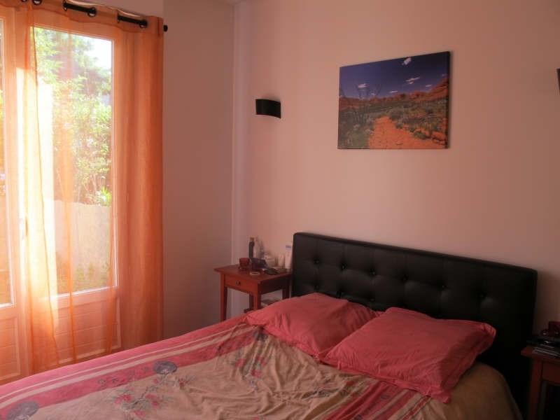 Rental apartment Bois colombes 995€ CC - Picture 6