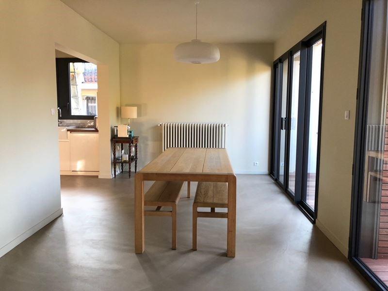 Rental house / villa Pibrac 1685€ CC - Picture 4