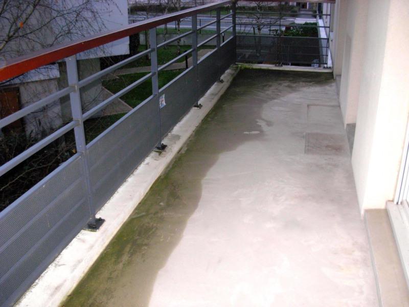 Vente appartement Brétigny-sur-orge 175000€ - Photo 5