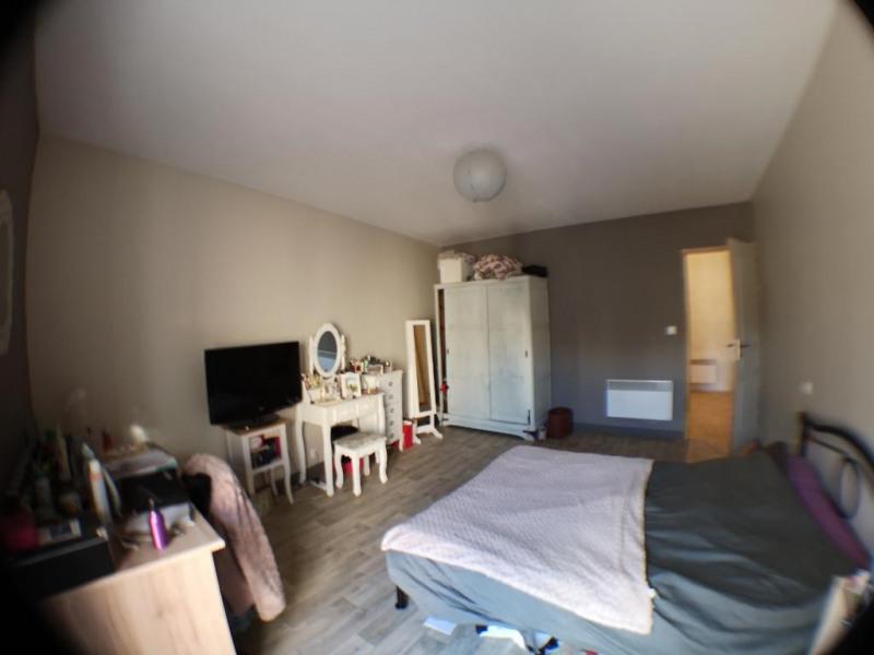 Vente maison / villa Garons 219000€ - Photo 7