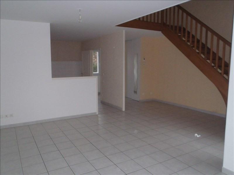 Location appartement Montelimar 634€ CC - Photo 3