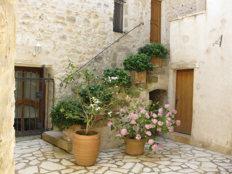 Deluxe sale house / villa Uzès 950 000€ - Picture 7
