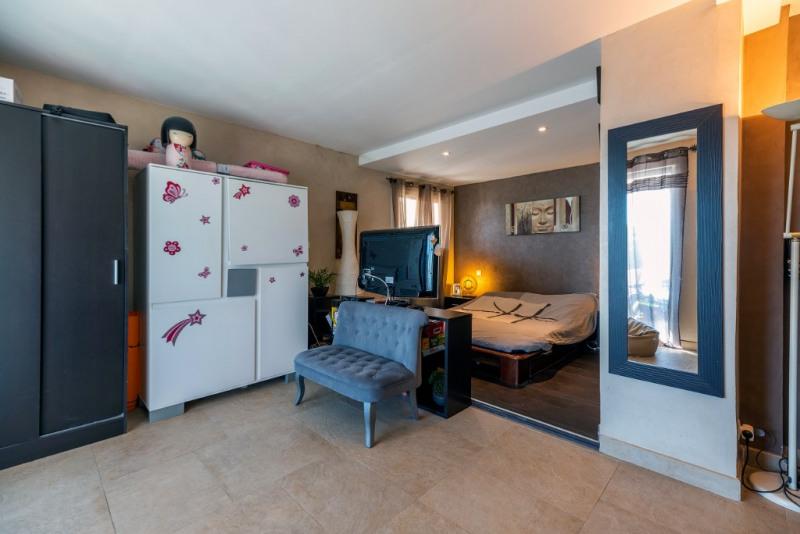 Immobile residenziali di prestigio casa Gattieres 1155000€ - Fotografia 10
