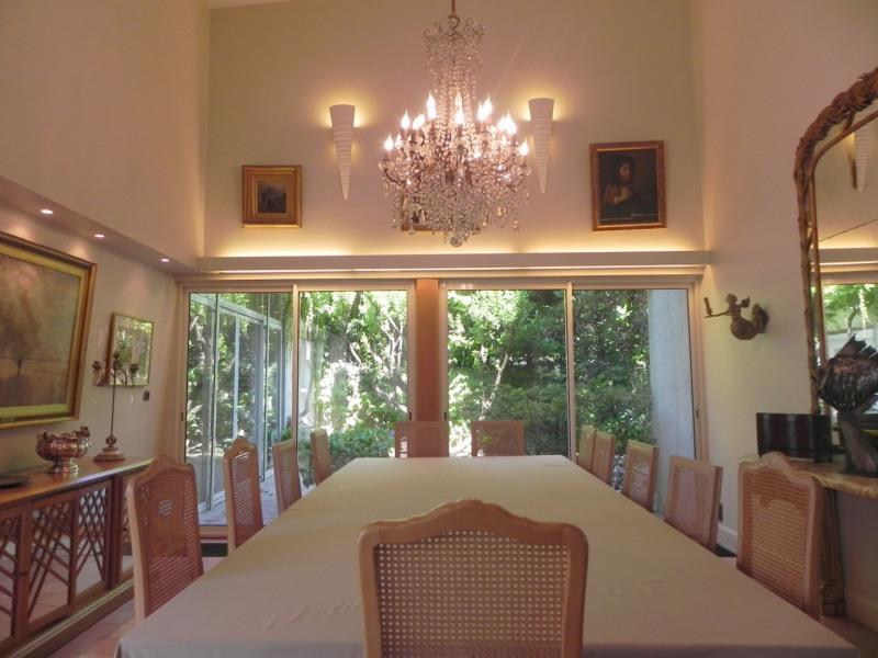 Deluxe sale house / villa Agen 585000€ - Picture 6