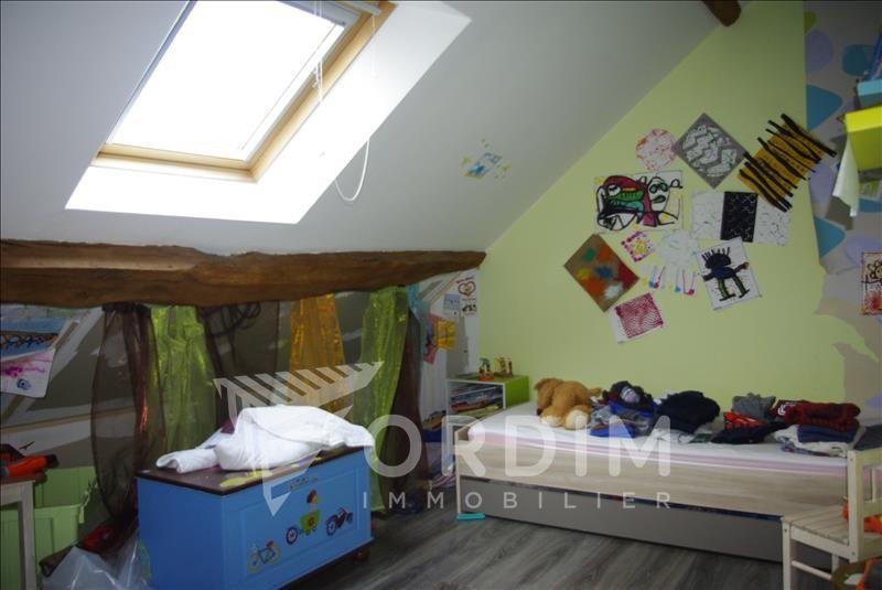Vente maison / villa Toucy 89900€ - Photo 6