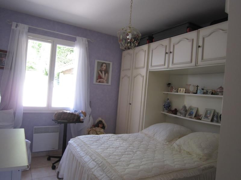 Sale house / villa Coux et bigaroque 235 400€ - Picture 6