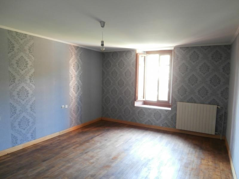 Vente maison / villa Albine 213 000€ - Photo 4