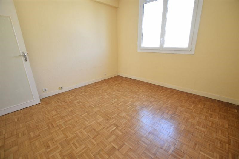 Vente appartement Brest 59600€ - Photo 7
