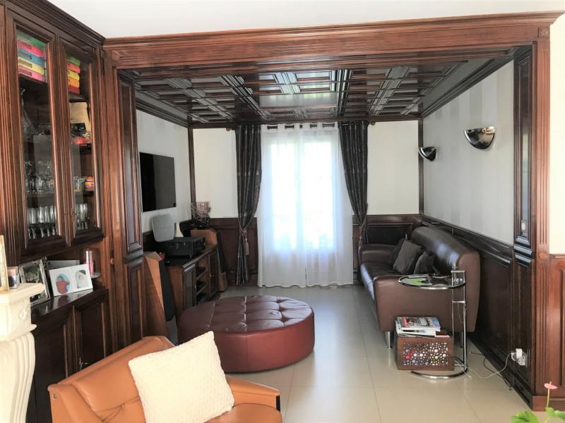 Vendita casa Triel sur seine 888000€ - Fotografia 4