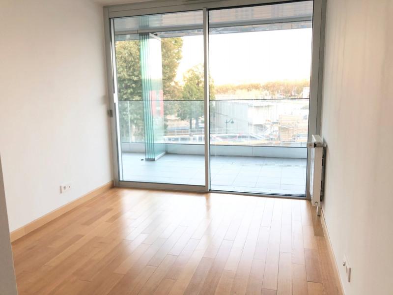 Rental apartment Boulogne-billancourt 2414€ CC - Picture 6