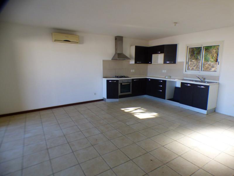Sale house / villa La riviere st louis 213000€ - Picture 2