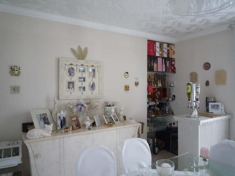Vente maison / villa St maixent l ecole 218400€ - Photo 8