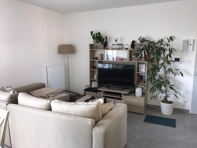 Vente appartement La rochelle 238 500€ - Photo 9