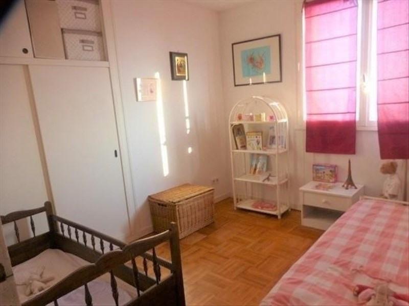 Sale apartment Châtillon 399000€ - Picture 8