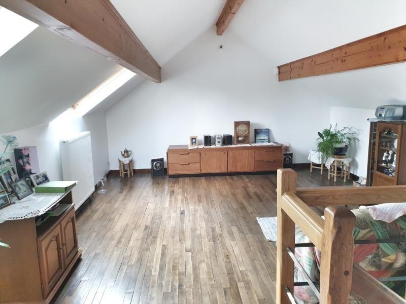 Sale house / villa Frepillon 382000€ - Picture 5