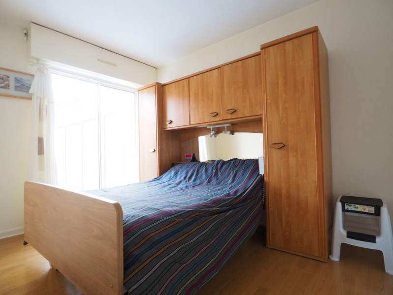 Venta  apartamento Arcachon 318000€ - Fotografía 5