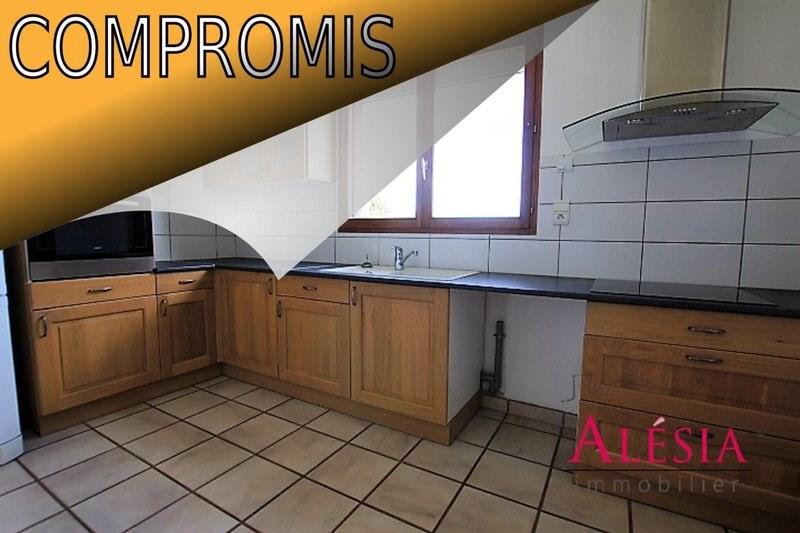 Sale house / villa Châlons-en-champagne 218500€ - Picture 2