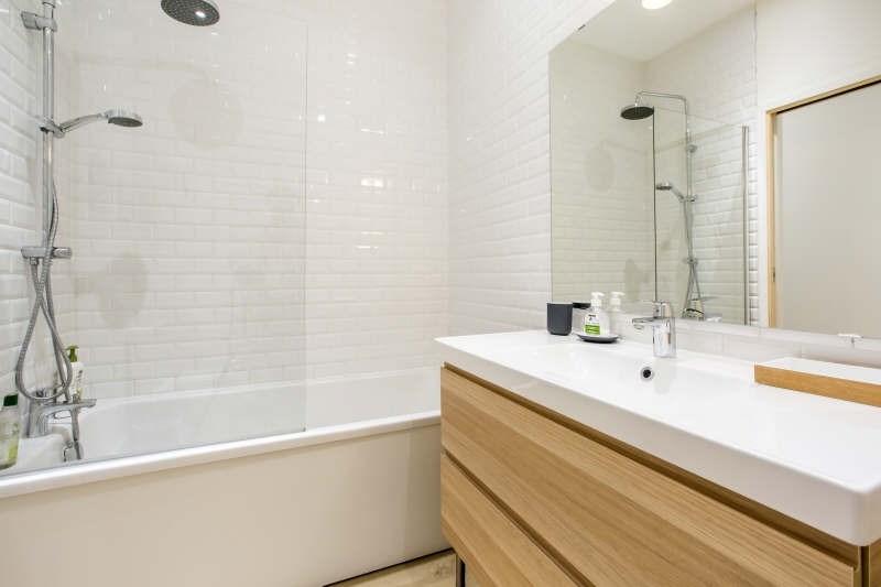 Deluxe sale apartment Arras 210000€ - Picture 10