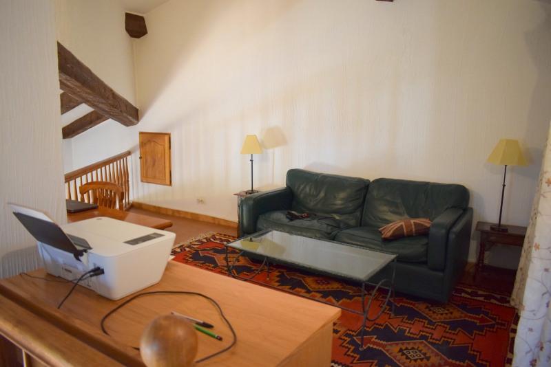 Venta de prestigio  casa Saint-paul-en-forêt 630000€ - Fotografía 14
