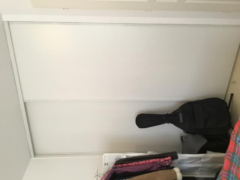 Vente appartement Arras 71 000€ - Photo 4