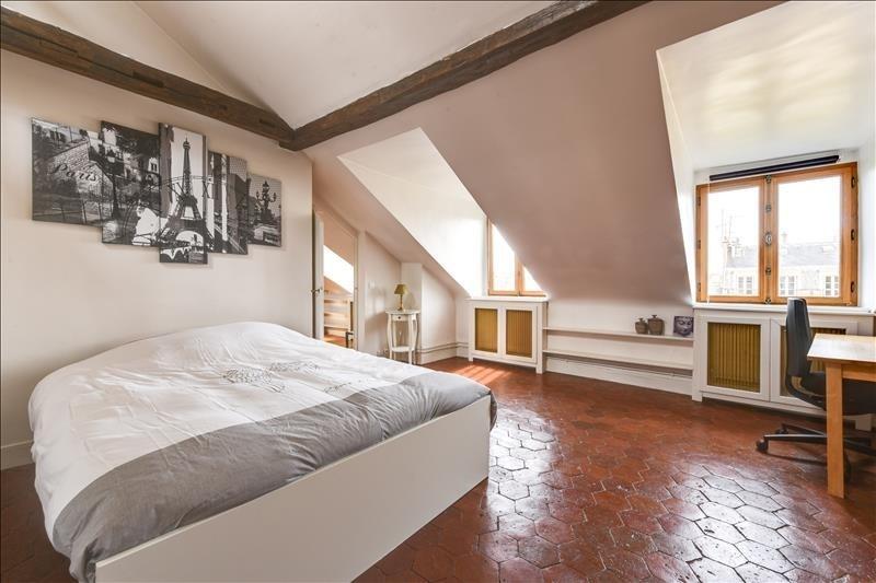 Location appartement Versailles 1900€ CC - Photo 5
