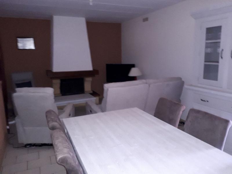 Rental house / villa Vendeuil 650€ +CH - Picture 12
