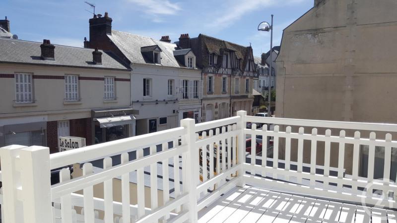 Престижная продажа квартирa Deauville 579000€ - Фото 2