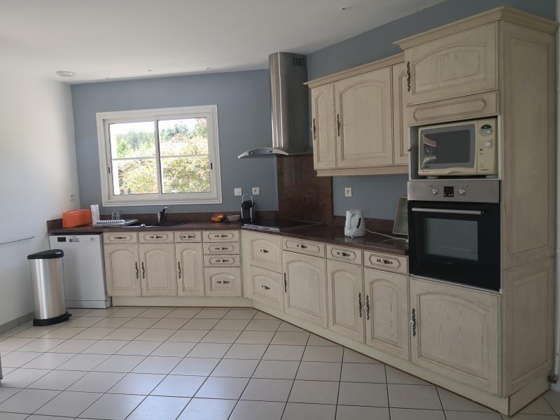 Deluxe sale house / villa Lacanau 624000€ - Picture 4