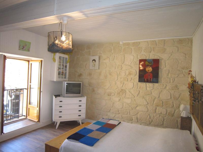 Sale house / villa Belves 118800€ - Picture 5