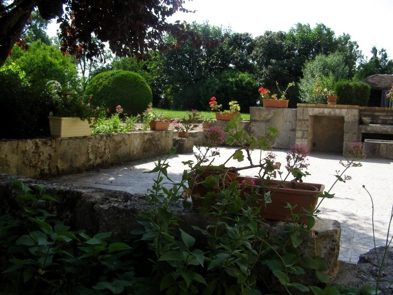 Vente maison / villa Vendome 294 000€ - Photo 6