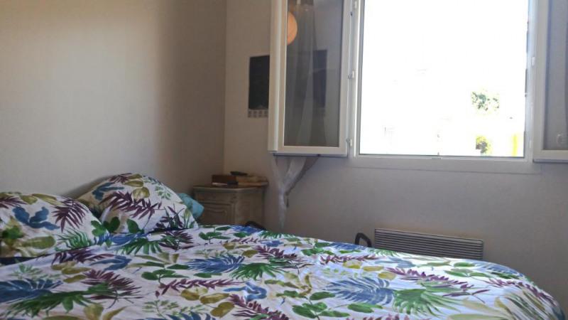 Vente appartement Sarrola carcopino 180000€ - Photo 6