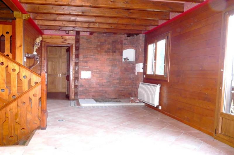 Sale house / villa Cranves-sales 329000€ - Picture 10