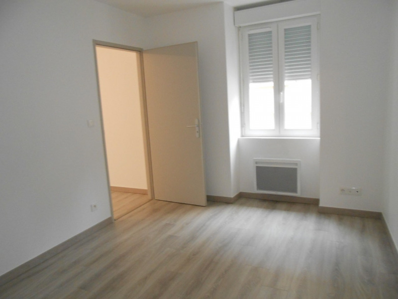 Location appartement Le pouzin 575€ CC - Photo 3