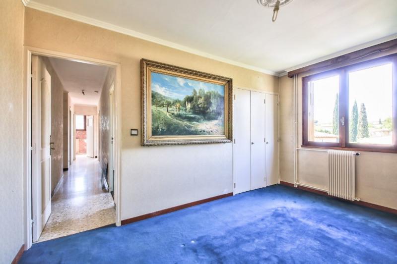 Vente appartement Aix en provence 370000€ - Photo 3