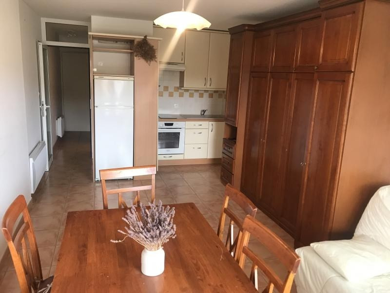 Vente appartement Le grau du roi 106 000€ - Photo 2