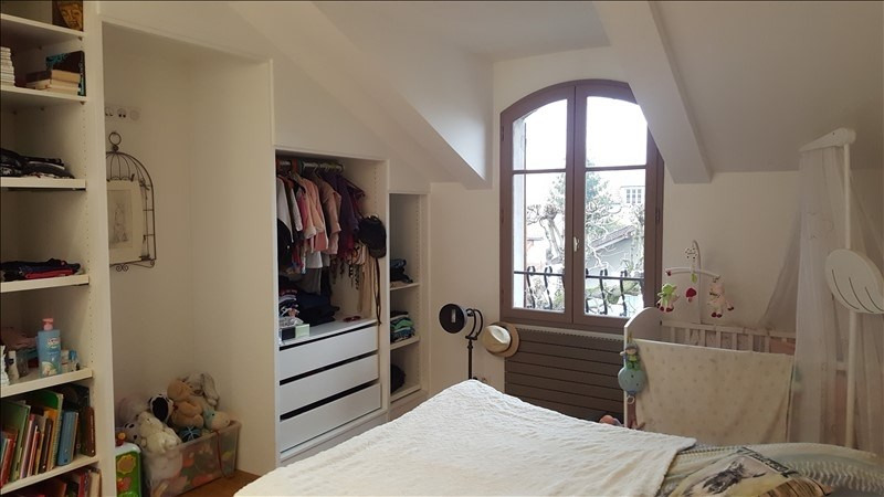 Sale house / villa Villeneuve le roi 314000€ - Picture 2