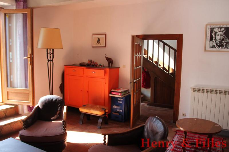 Vente maison / villa L'isle-en-dodon 265000€ - Photo 14