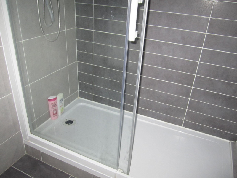 Sale house / villa Barbezieux-saint-hilaire 254000€ - Picture 11
