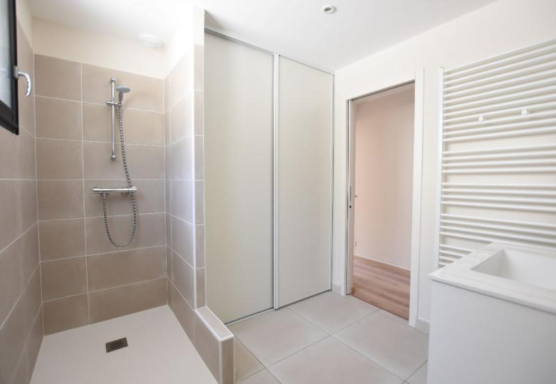 Sale house / villa Villeneuve les avignon 549000€ - Picture 8