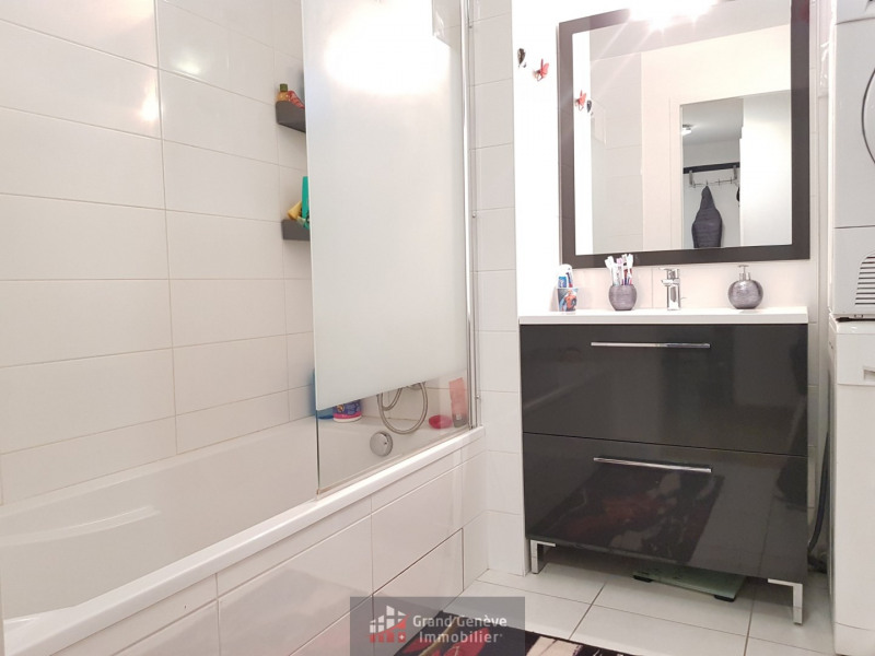 Vente appartement Ville la grand 260 000€ - Photo 5