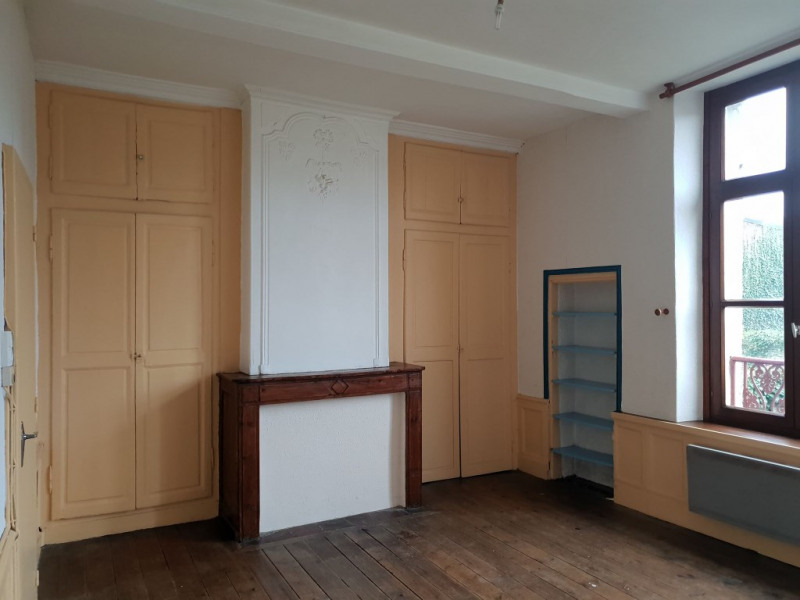 Vente appartement Saint omer 71 000€ - Photo 2