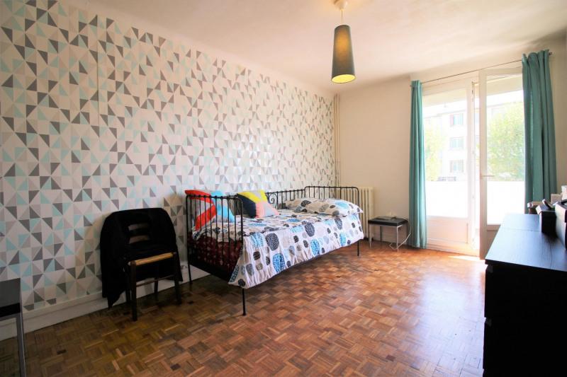 Vente maison / villa Montmorency 519000€ - Photo 10