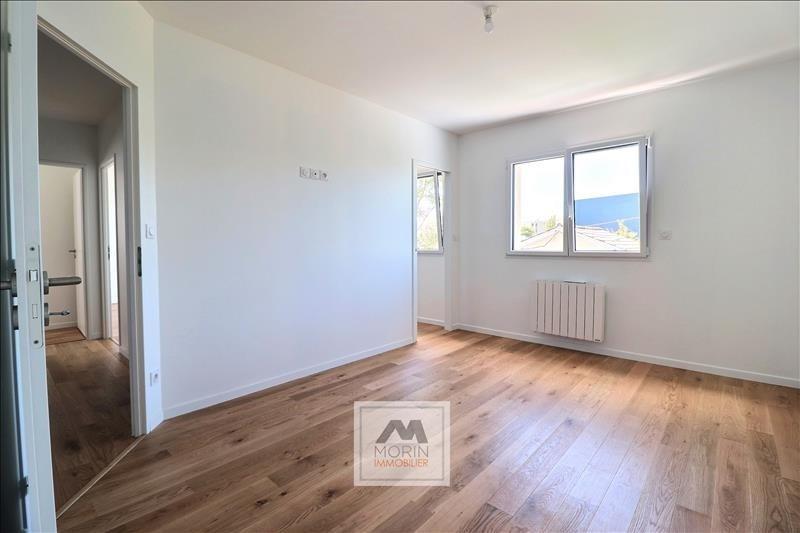 Vente de prestige maison / villa Le bouscat 659500€ - Photo 8