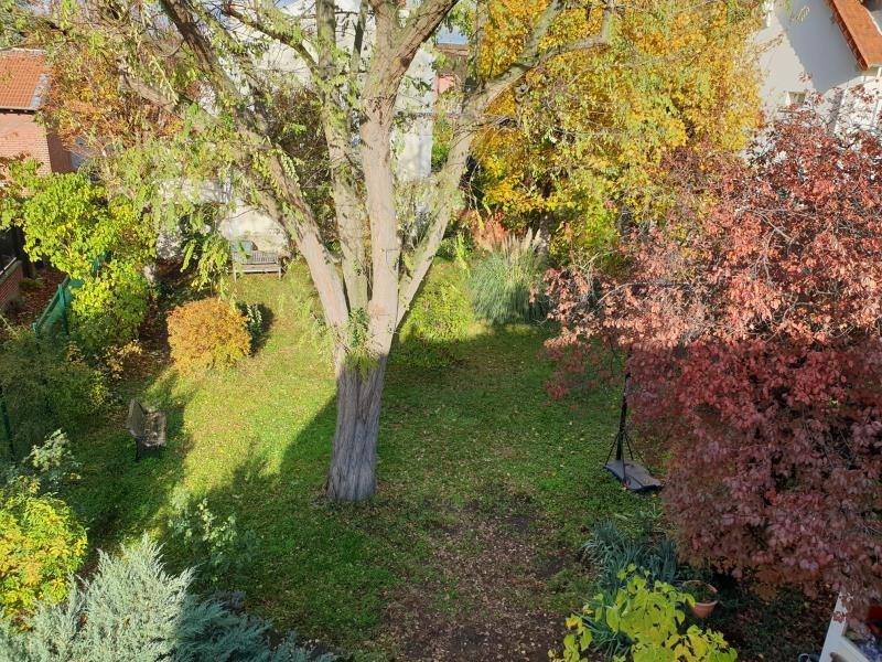 Sale house / villa Colombes 915000€ - Picture 4