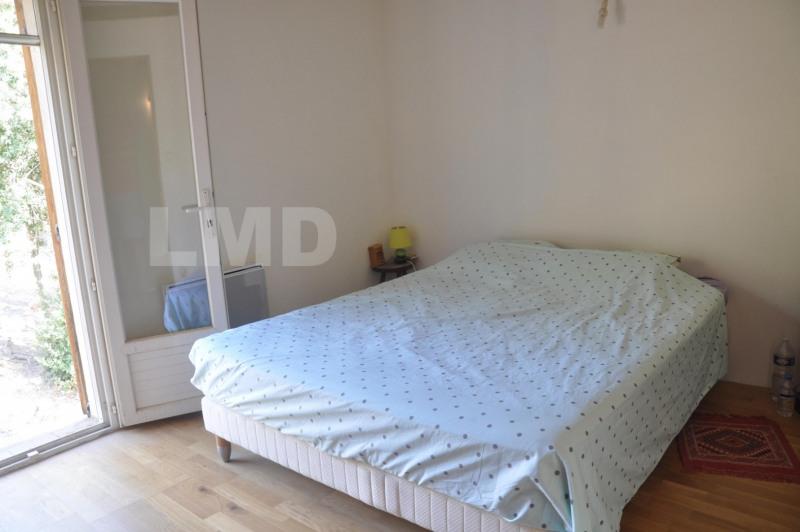 Vente de prestige maison / villa Saint-zacharie 649000€ - Photo 4