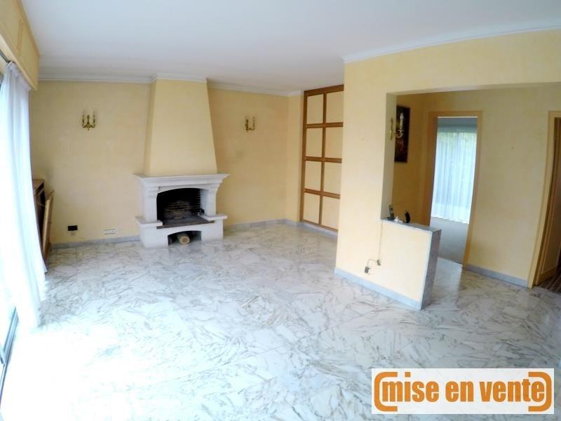 Продажa дом Champigny sur marne 444000€ - Фото 3